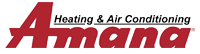 amana official logo