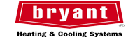 bryant official logo