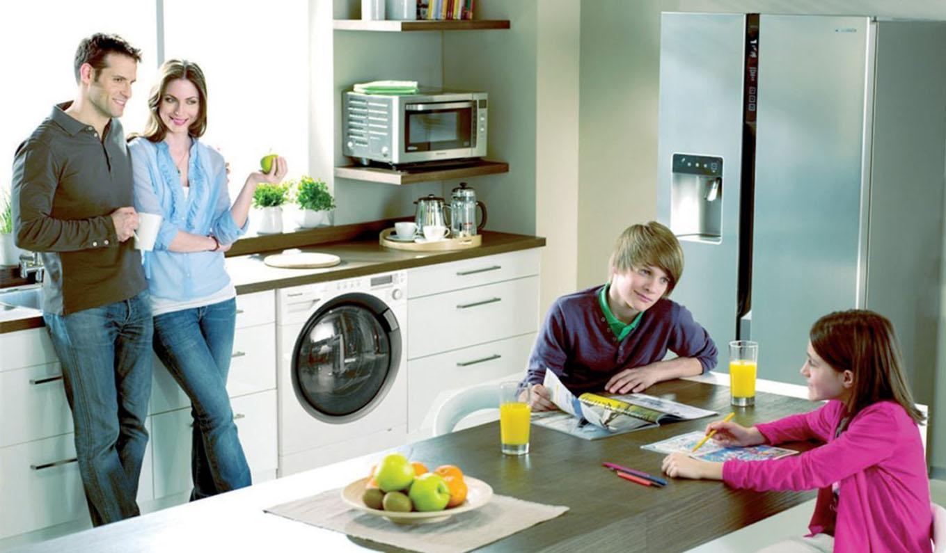 Fix my small appliance part 1 10